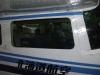 Dscf0012a
