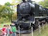 Dscf0068a