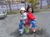 Blog2009_04270023_3