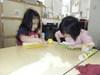Blog2009_05010022