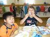 Blog2009_05110019