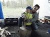 Blog2009_05140030_2