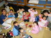 Blog2009_05140034