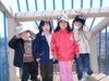 Blog2009_05140060