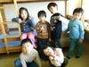 Blog2009_05140073_2