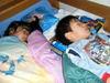 Blog2009_05140080