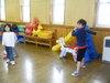 Blog2009_05220019