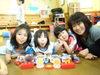 Blog2009_05220020