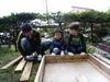 Blog2009_05270021