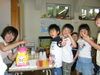 Blog2009_07010025