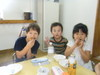Blog2009_07170052