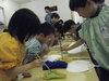 Blog2009_07300032