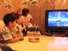 Blog2009_08190018