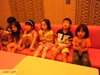 Blog2009_08190019