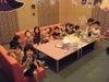 Blog2009_08190022