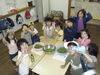 Blog2009_08240026_2