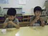 Blog2009_08240027