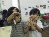 Blog2009_08240031