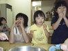 Blog2009_08240035_3