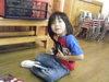 Blog2009_09020015