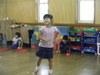 Blog2009_09140029