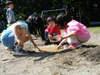 Blog2009_09180042