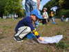 Blog2009_09250017