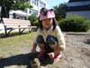 Blog2009_09300009