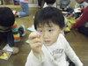 Blog2009_10050018