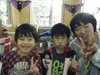 Blog2009_10090020