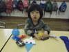 Blog2009_10090025