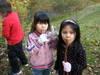Blog2009_10190013_2