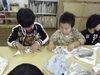 Blog2009_10260024