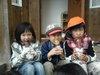 Blog2009_10260036