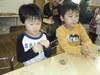 Blog2009_10300049_2