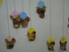 Blog2009_11040046